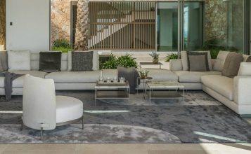 Proyectos lujo: Terreza Balear Interiorismo lujuoso en Mallorca proyectos lujo Proyectos lujo: Terreza Balear Interiorismo lujuoso en Mallorca Featured 4 357x220