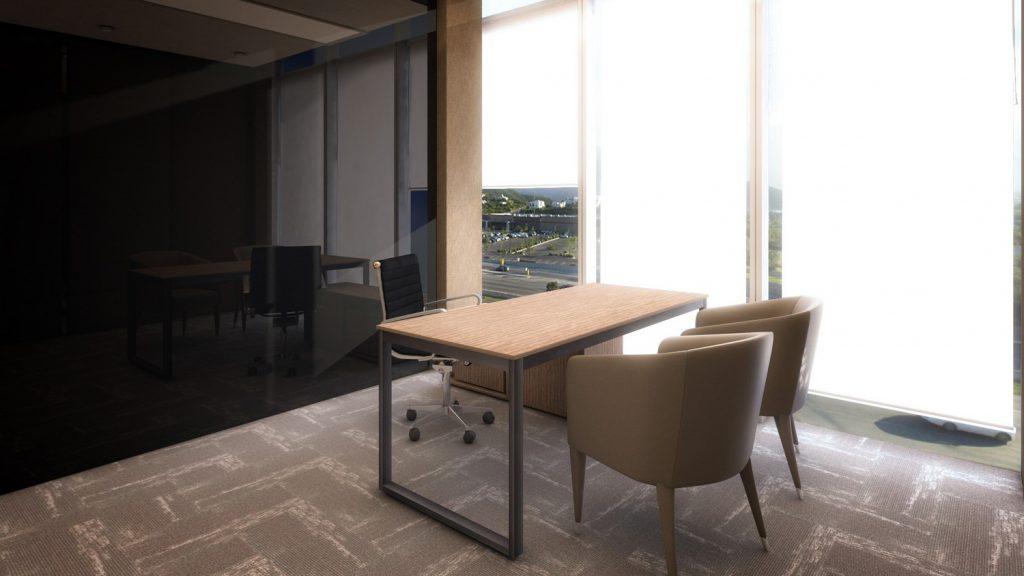 interiorismo de lujo Interiorismo de lujo: UNUO una empresa con proyectos lujuosos cuadra 00003 1024x576