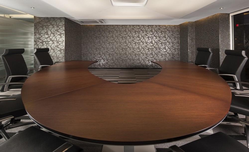 Interiorismo de lujo: UNUO una empresa con proyectos lujuosos interiorismo de lujo Interiorismo de lujo: UNUO una empresa con proyectos lujuosos helicon 00008