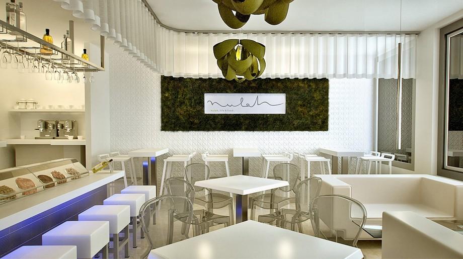 Interiorismo en Marbella: Blackshaw Interior Design interiorismo en marbella Interiorismo en Marbella: Blackshaw Interior Design landscape 91 min