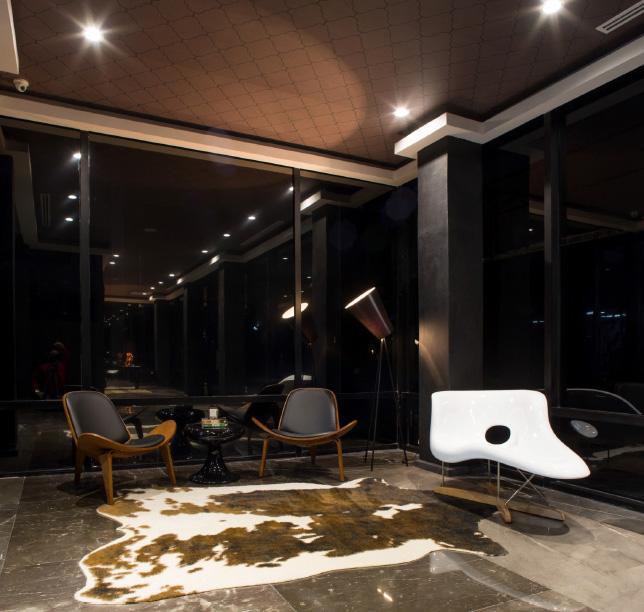 Interiorismo de lujo: UNUO una empresa con proyectos lujuosos interiorismo de lujo Interiorismo de lujo: UNUO una empresa con proyectos lujuosos torreonce 00002