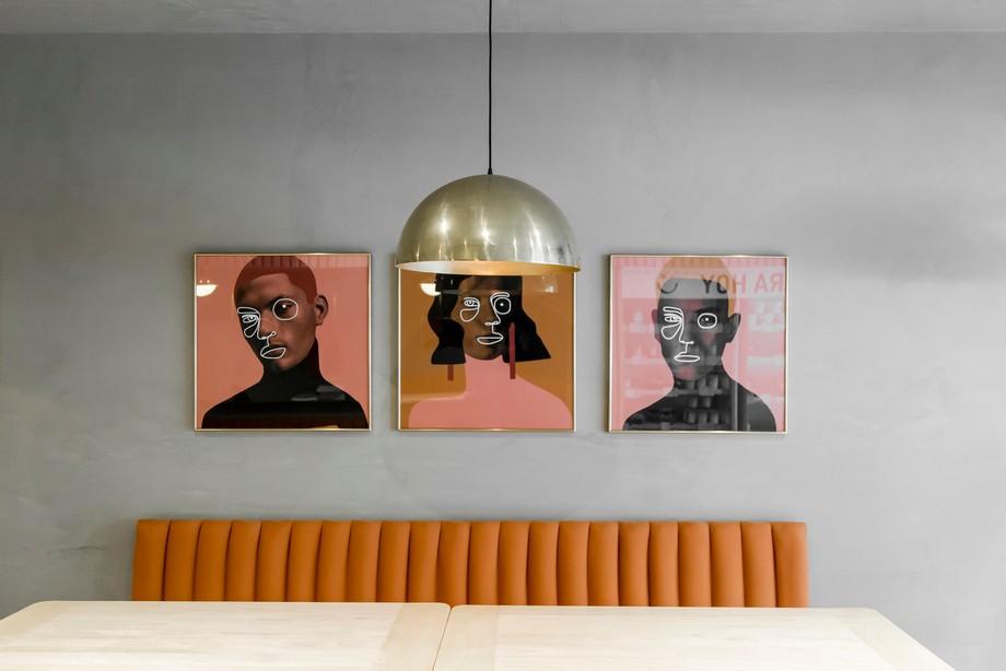 Interiorismo de lujo: A-G un studio de proyectos lujuosos en México interiorismo de lujo Interiorismo de lujo: A-G un studio de proyectos lujuosos en México 01