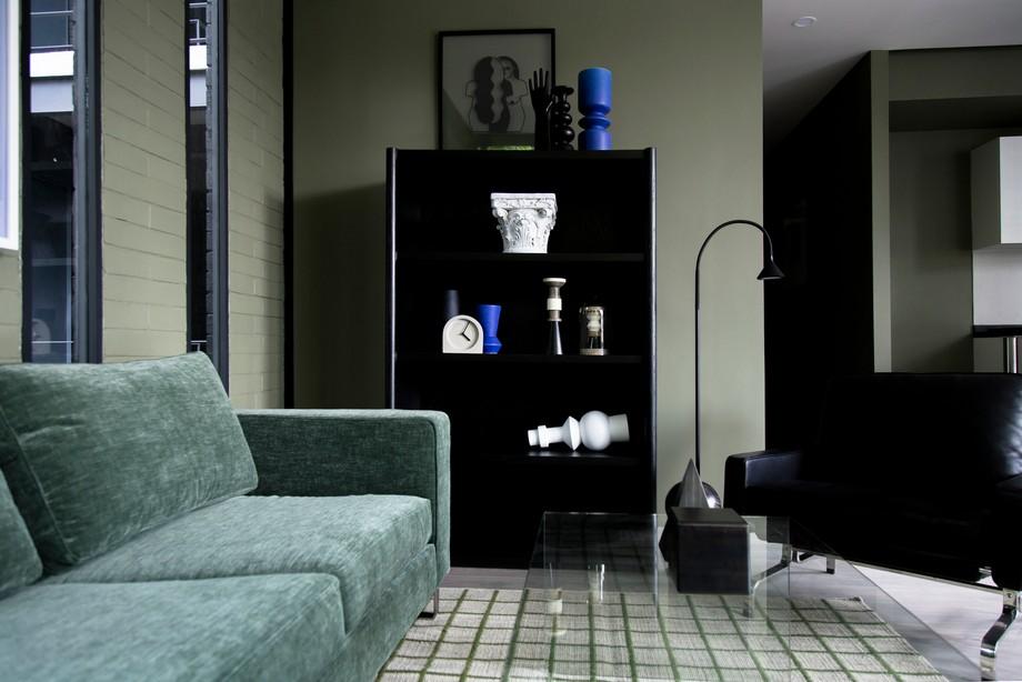 Interiorismo de lujo: A-G un studio de proyectos lujuosos en México interiorismo de lujo Interiorismo de lujo: A-G un studio de proyectos lujuosos en México 04 Copia de 4