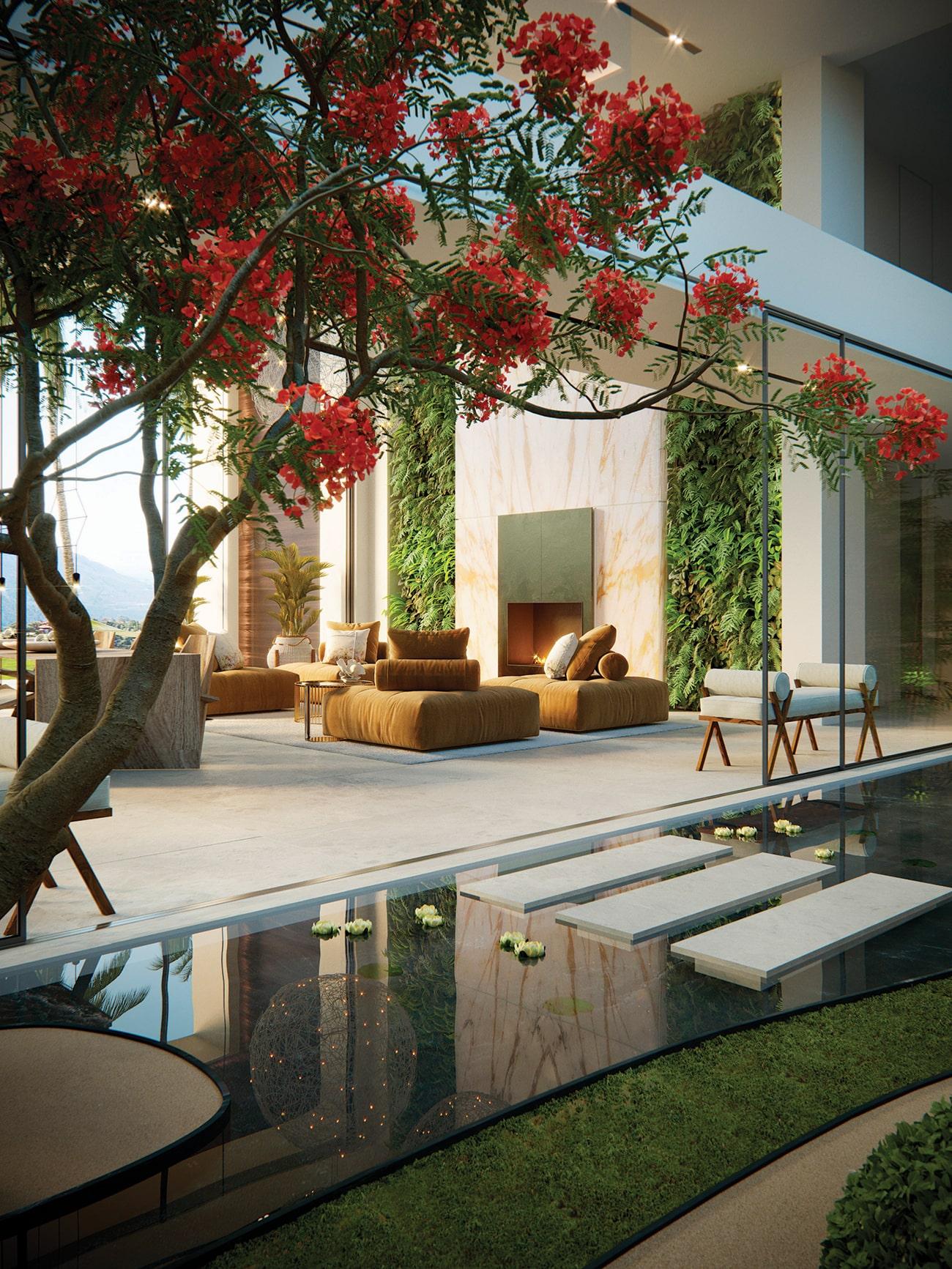 Interiorismo lujuoso: UDesign una empresa de proyectos en Marbella interiorismo lujuos Interiorismo lujuoso: UDesign una empresa de proyectos en Marbella 1 nagueles gallery min