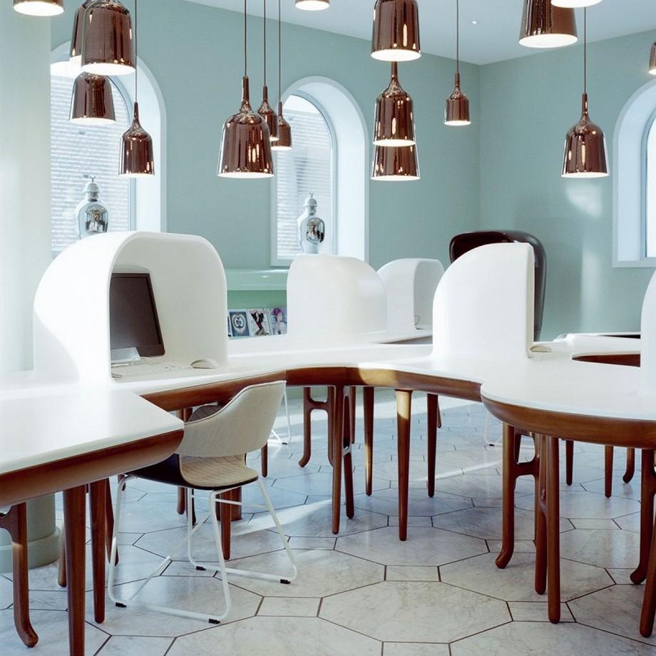 Hayon Studio: Una historia de Interiorismo de lujo en Madrid hayon studio Hayon Studio: Una historia de Interiorismo de lujo en Valencia 163 800x800