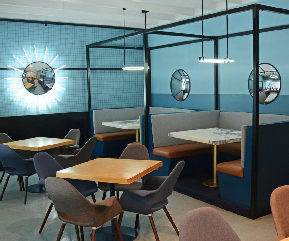 Interiorismo de lujo: A-G un studio de proyectos lujuosos en México interiorismo de lujo Interiorismo de lujo: A-G un studio de proyectos lujuosos en México 6