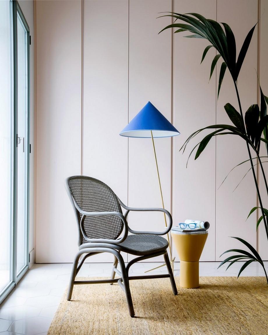 Hayon Studio: Una historia de Interiorismo de lujo en Madrid hayon studio Hayon Studio: Una historia de Interiorismo de lujo en Valencia CASINO 01 800x999 1