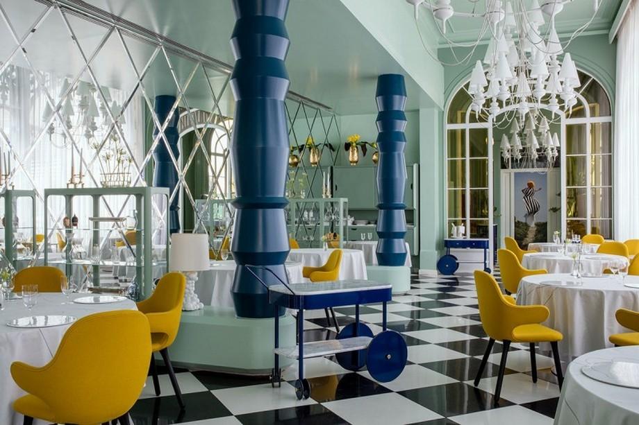 Hayon Studio: Una historia de Interiorismo de lujo en Madrid hayon studio Hayon Studio: Una historia de Interiorismo de lujo en Valencia CASINO DE MADRID INTERIOR3158 800x533