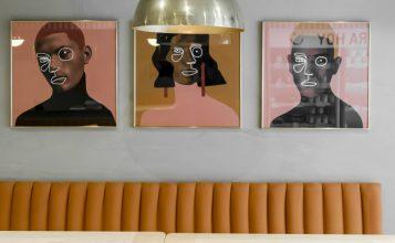 Interiorismo de lujo: A-G un estudio de proyectos lujuosos en México interiorismo de lujo Interiorismo de lujo: Laura Yerpes un estudio de proyectos en España Featured 1 357x220