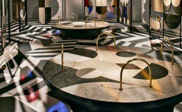 HAYON STUDIO: UNA HISTORIA DE INTERIORISMO DE LUJO EN VALENCIA hayon studio Hayon Studio: Una historia de Interiorismo de lujo en Valencia Featured 4 357x220