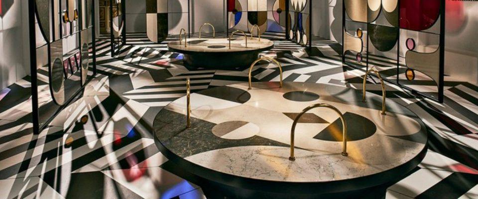 Hayon Studio: Una historia de Interiorismo de lujo en Valencia
