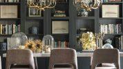 Proyectos lujuosos: Virginia Nieto reconocida interiorista en Madrid proyectos lujuosos Proyectos lujuosos: Virginia Nieto reconocida interiorista en Madrid Featured 6 178x100