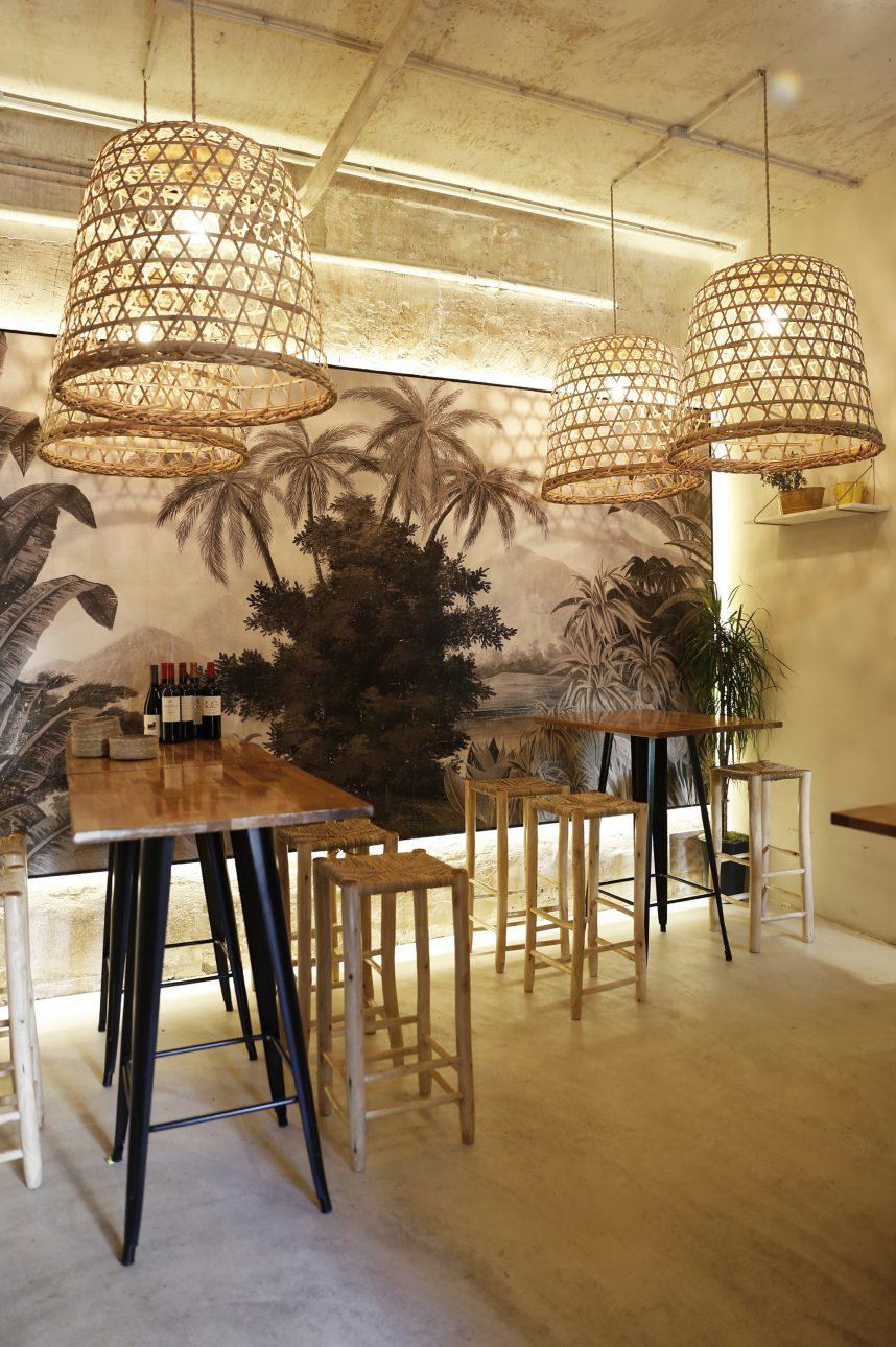 Proyectos lujuosos: Virginia Nieto reconocida interiorista en Madrid proyectos lujuosos Proyectos lujuosos: Virginia Nieto reconocida interiorista en Madrid MG 6422