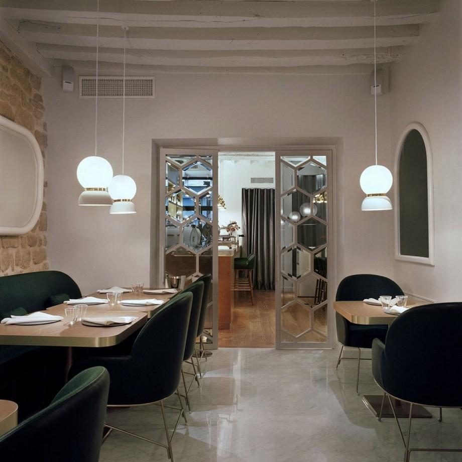 Hayon Studio: Una historia de Interiorismo de lujo en Madrid hayon studio Hayon Studio: Una historia de Interiorismo de lujo en Valencia f1 800x800