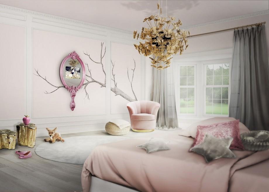 Piezas de lujo: Espejos para una decoración lujuosa piezas de lujo Piezas de lujo: Espejos para una decoración lujuosa f207483d 7f6f 40be 9821 a5dbb5ba34f2