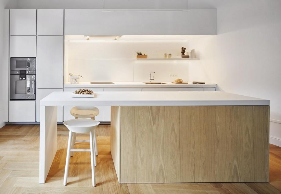 Interiorismo en Barcelona: VilaBlanch una empresa de proyectos lujuosos interiorismo en barcelona Interiorismo en Barcelona: VilaBlanch una empresa de proyectos lujuosos girona2 piso muestra interiorismo vilablanch 13