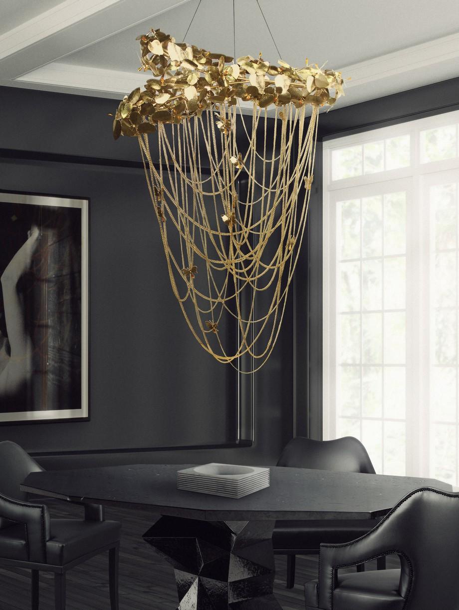 Illuminación de lujo: Ideas para un proyecto perfecto y lujuoso illuminación de lujo Illuminación de lujo: Ideas para un proyecto perfecto y lujuoso mcqueen chandelier cover