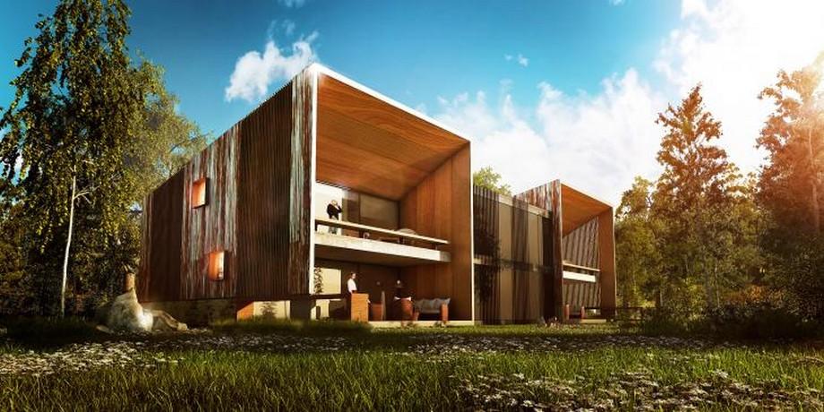 Arquitectura de lujo: Gómez Platero una empresa de proyectos en México arquitectura de lujo Arquitectura de lujo: Gómez Platero una empresa de proyectos en México md b2e223cd8da7937fa17049c0ce68fb80201606bloque