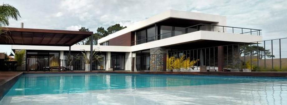 Arquitectura de lujo: Gómez Platero una empresa de proyectos en México arquitectura de lujo Arquitectura de lujo: Gómez Platero una empresa de proyectos en México md ded299f19ab6e4c6bab21b3236acdee94