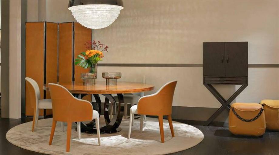 Interiorismo en Barcelona: Ojinaga una empresa de proyectos de lujo interiorismo en barcelona Interiorismo en Barcelona: Ojinaga una empresa de proyectos de lujo 10268679 703153789742378 8367936129258239436 n