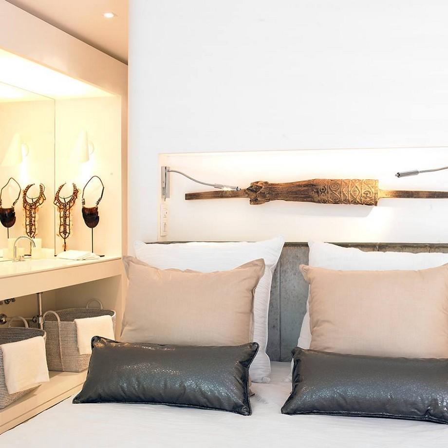 Interiorismo en Barcelona: Ojinaga una empresa de proyectos de lujo interiorismo en barcelona Interiorismo en Barcelona: Ojinaga una empresa de proyectos de lujo 13645255 1182475888476830 5344343475440977940 n