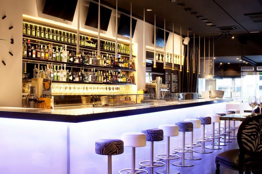 Interiorismo en Barcelona: Ojinaga una empresa de proyectos de lujo interiorismo en barcelona Interiorismo en Barcelona: Ojinaga una empresa de proyectos de lujo 13719490 1192586700799082 4302653919886232711 o