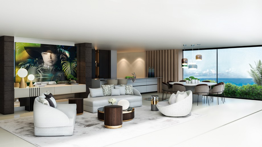 Diseño lujuoso: AALTO Furniture proyectos fantasticos en Marbella diseño lujuoso Diseño lujuoso: AALTO Furniture proyectos fantasticos en Marbella 2 2