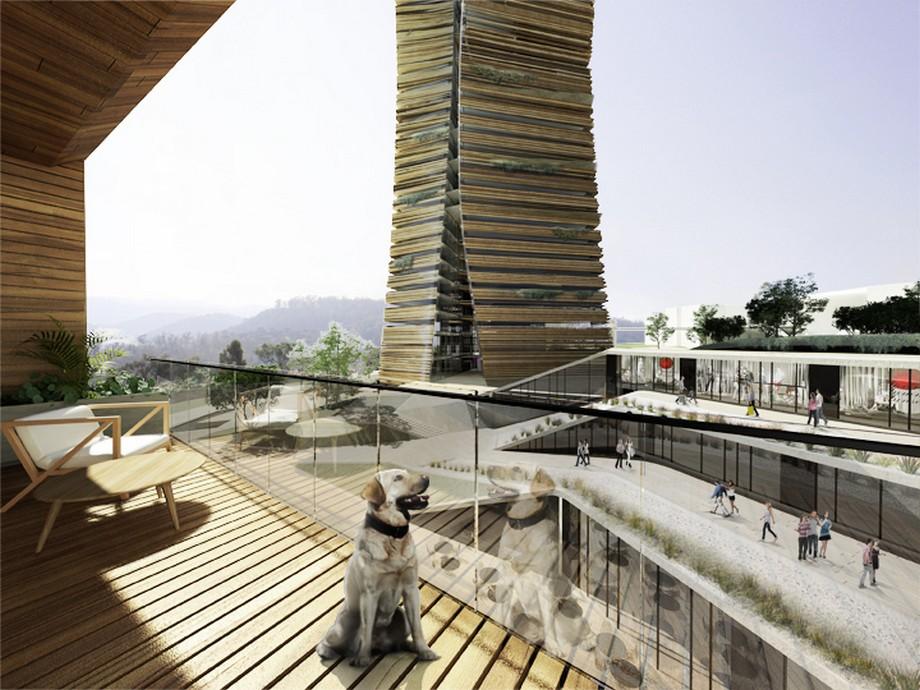 Arquitectura de lujo: Proyectos inspiradores y unicos por Rojkind arquitectura de lujo Arquitectura de lujo: Proyectos inspiradores y unicos por Rojkind 2011015 ALTOZANO RENDERS WEB 01