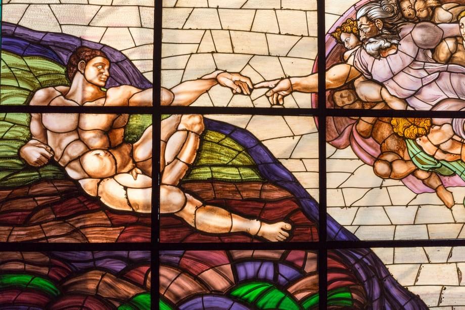 Restaurante de lujo: La Casa de Manolete Bistró para visitares en Córdoba restaurante de lujo Restaurante de lujo: La Casa de Manolete Bistró para visitares en Córdoba 3B2A9936