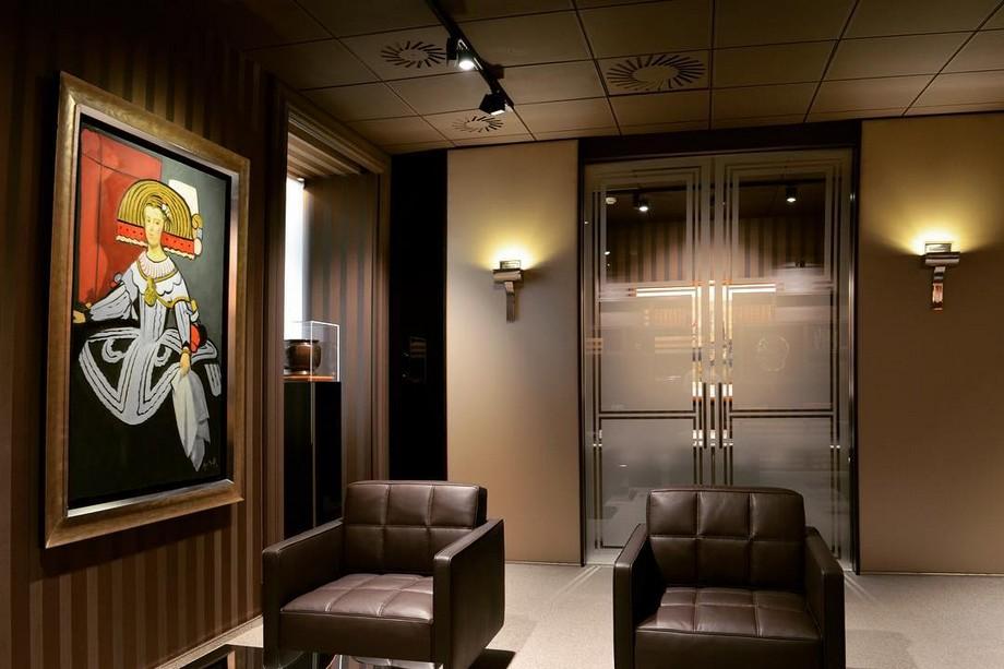 Interiorismo en Barcelona: Ojinaga una empresa de proyectos de lujo interiorismo en barcelona Interiorismo en Barcelona: Ojinaga una empresa de proyectos de lujo 44464156 2141469535910789 1148331829539897344 o