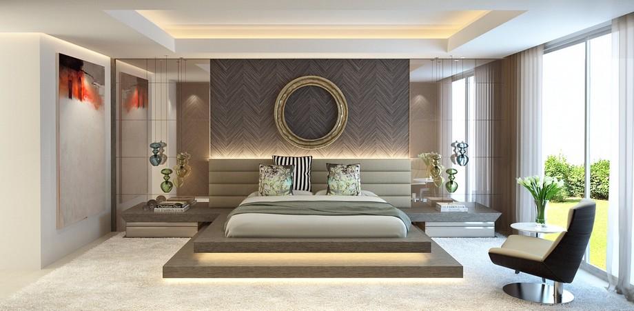 Diseño lujuoso: AALTO Furniture proyectos fantasticos en Marbella diseño lujuoso Diseño lujuoso: AALTO Furniture proyectos fantasticos en Marbella Dormi Magna final cam 01