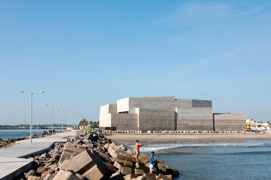Arquitectura de lujo: Proyectos inspiradores y unicos por Rojkind arquitectura de lujo Arquitectura de lujo: Proyectos inspiradores y unicos por Rojkind FORO 4