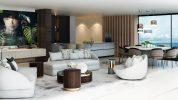Diseño lujuoso: AALTO Furniture proyectos fantasticos en Marbella diseño lujuoso Diseño lujuoso: AALTO Furniture proyectos fantasticos en Marbella Featured 14 178x100