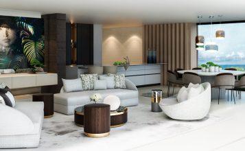 Diseño lujuoso: AALTO Furniture proyectos fantasticos en Marbella diseño lujuoso Diseño lujuoso: AALTO Furniture proyectos fantasticos en Marbella Featured 14 357x220