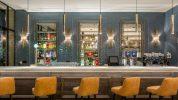 Interiorismo de lujo: Cuarto Interiors que hacen proyectos lujuosos interiorismo de lujo Interiorismo de lujo: Cuarto Interiors que hacen proyectos lujuosos Featured 8 178x100