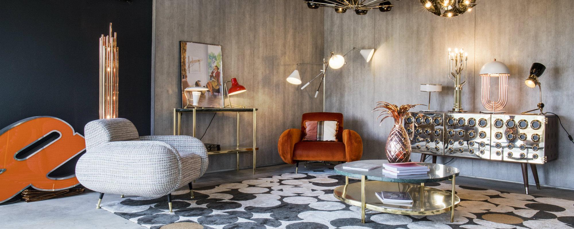 covet valley Covet Valley: Un showroom de medio siglo con piezas lujuosas Featured 9