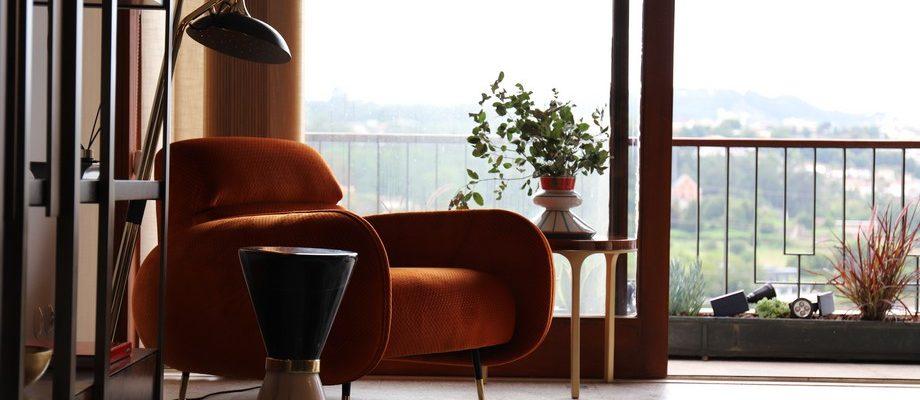 Covet Valley: Un showroom de medio siglo con piezas lujuosas covet valley Covet Valley: Un showroom de medio siglo con piezas lujuosas IMG 6678 920x400