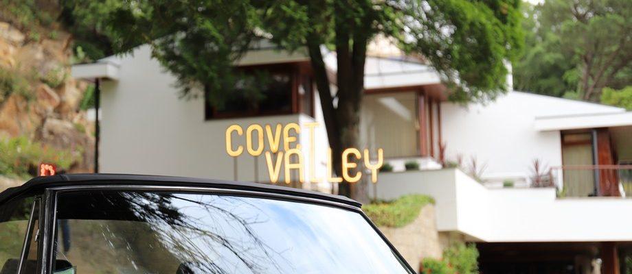 Covet Valley: Un showroom de medio siglo con piezas lujuosas covet valley Covet Valley: Un showroom de medio siglo con piezas lujuosas IMG 6810 920x400