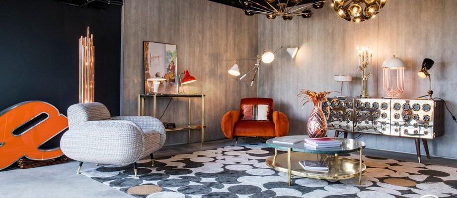 Covet Valley: Un showroom de medio siglo con piezas lujuosas covet valley Covet Valley: Un showroom de medio siglo con piezas lujuosas IMG 9545 920x400