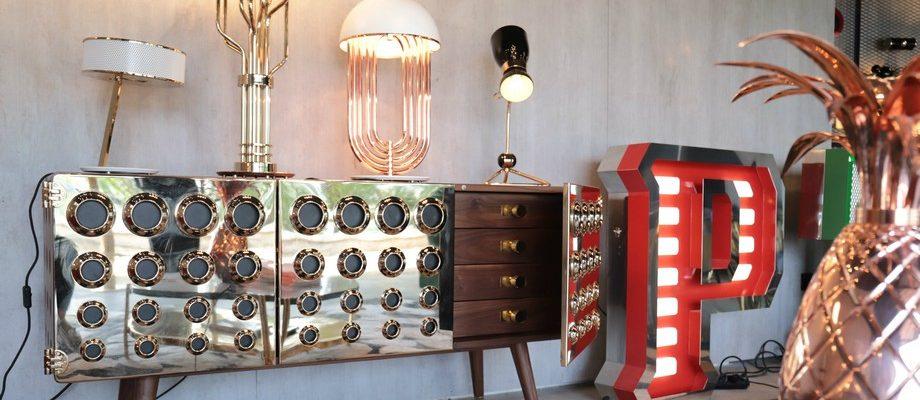 Covet Valley: Un showroom de medio siglo con piezas lujuosas covet valley Covet Valley: Un showroom de medio siglo con piezas lujuosas IMG 9633 920x400