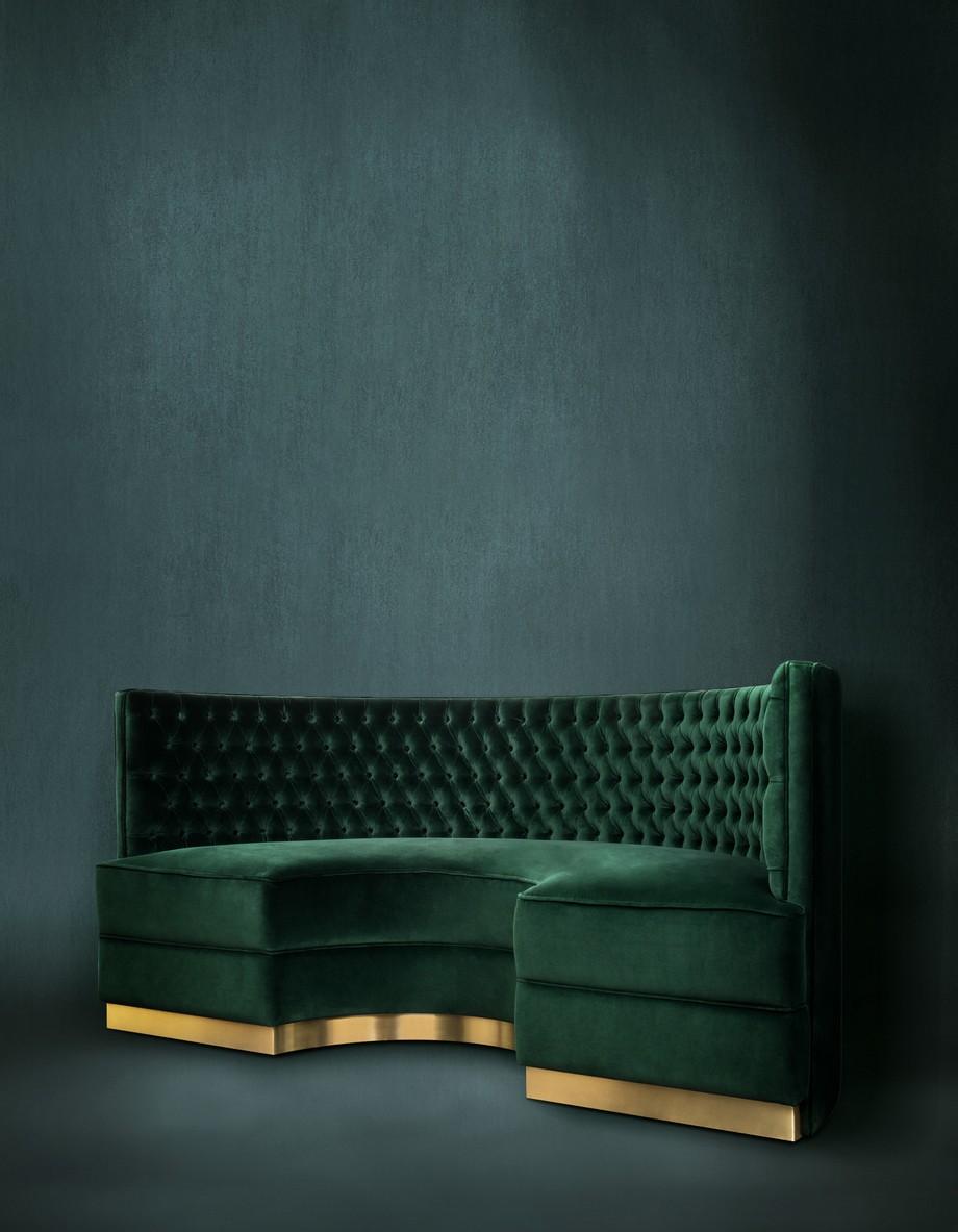 Sofas de lujo: Ideas de sala de estar para proyectos lujuosos sofas de lujo Sofas de lujo: Ideas de sala de estar para proyectos lujuosos Webp