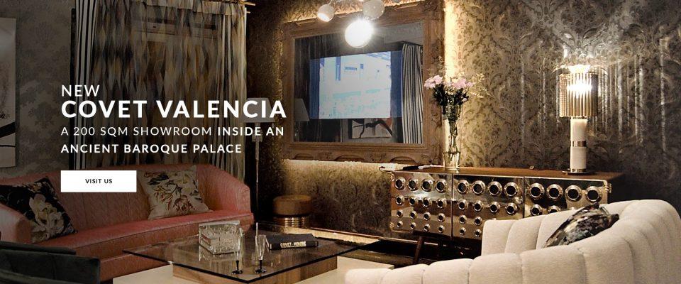 covet valley Covet Valley: Un showroom de medio siglo con piezas lujuosas covet valencia 3 960x400 restaurante de lujo Restaurante de lujo: La Casa de Manolete Bistró para visitares en Córdoba covet valencia 3 960x400
