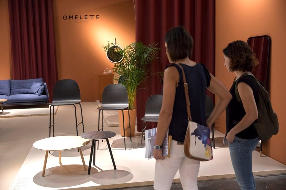 Habitat Valencia 2019 - Una feria de lujo sobre Interiorismo habitat valencia Habitat Valencia 2019 – Una feria de lujo sobre Interiorismo s6a1635 30890663728 o